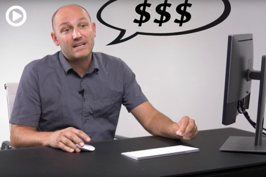 Monte Isom Shares How Copyrighting Your Photos Can Make You Thousands of Dollars Per Infringement