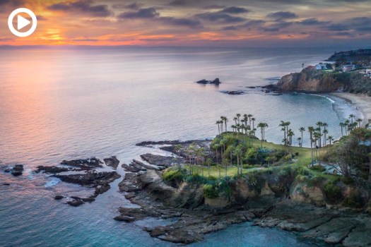 Capture All the Details of a Scene Using HDR