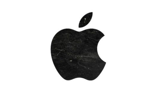 Apple: Illegal Behavior and Anti-Consumer Policies?