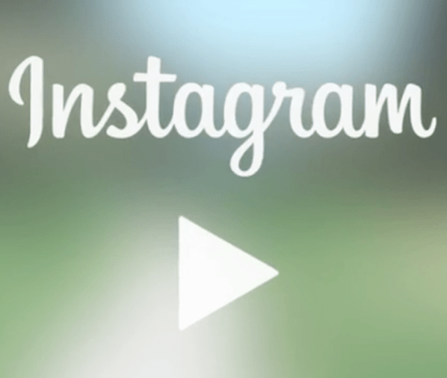 Starting This Week Instagram Will Show View Counts Below Videos Instead Of Likes