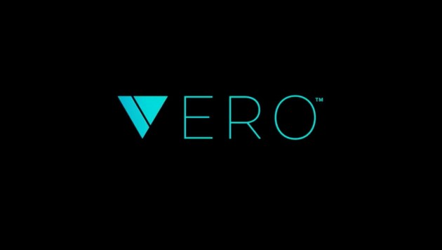 Image result for Vero