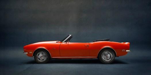 Automotive Images