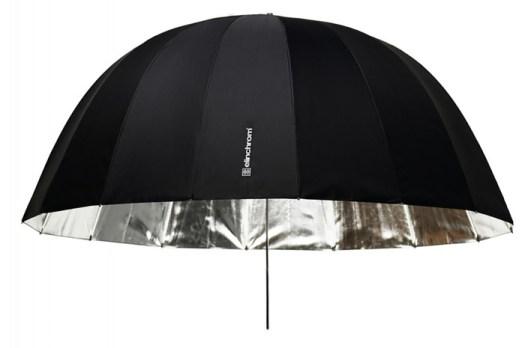 Elinchrom Announces the ELB 1200 Pricing and New Deep Umbrellas