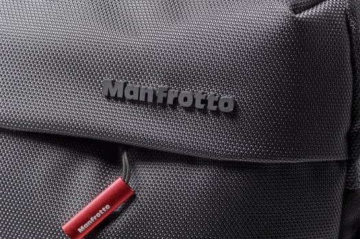 Manfrotto Has a New Camera Bag Collection for City-Dwelling Photographers
