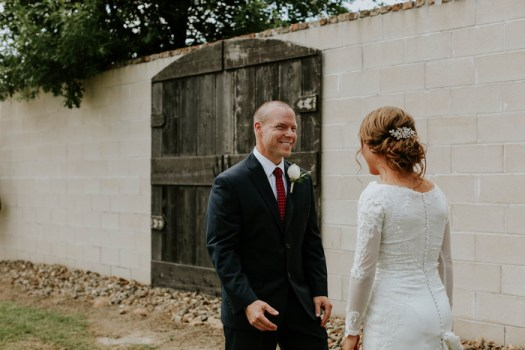 Presets Systems: Why Wedding Photography Is the Exception