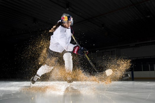 How I Got The Shot! With Red Bull Photographer Ryan Taylor