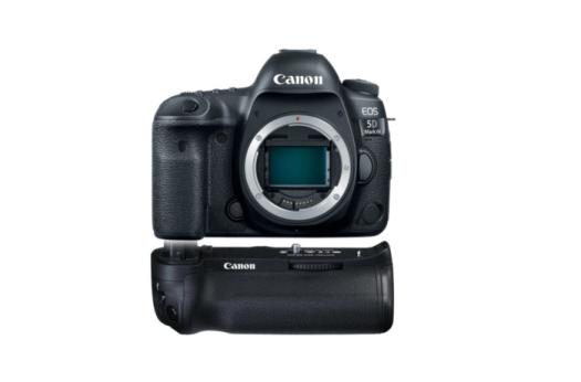 B&H Offers Massive Discount on Canon Bundles
