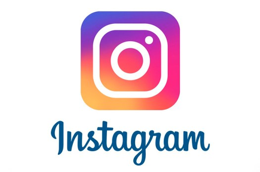 Instagram to Finally Allow Users to Schedule Posts