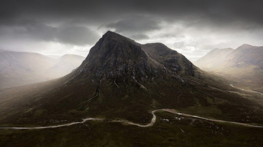 Six Reasons to Photograph the Iconic Locations