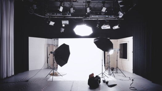 Lights, Camera, Action: Why I'm Sticking with Speedlites
