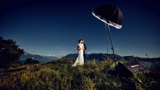 Elinchrom Brings TTL Compatibility for Sony and Olympus Users, With Fujifilm to Follow