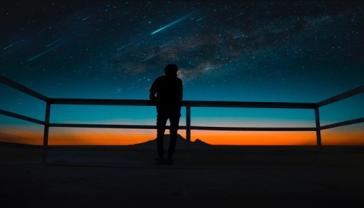 The Biggest Meteor Shower of the Year Is Coming: Here Are Five Tips to Photograph It