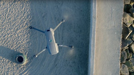Can the Mavic 2 Pro Replace Your Phantom 4 Pro?