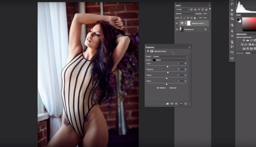 Tips to Get You Started Color Toning Your Images