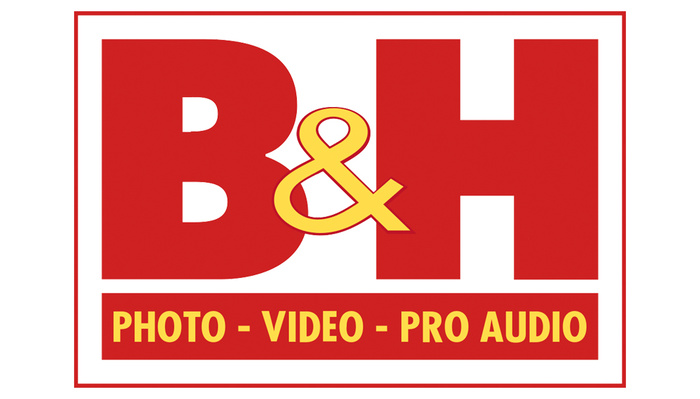 B&H Named Top Company for Customer Service by Newsweek