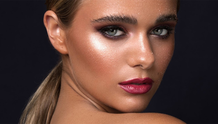 Dodge and Burn Skin Retouching Mistakes to Avoid