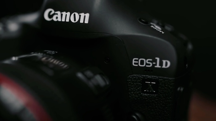 Is the Canon EOS-1D X Mark II Still Worth Buying?