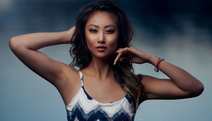 Portrait Tips You Need to Know to Improve Your Photos