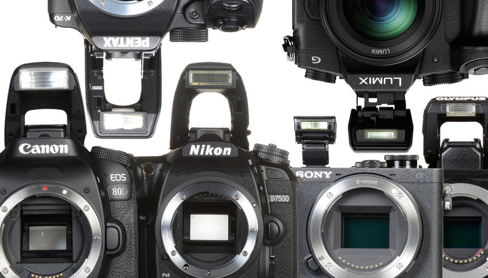 The One Killer Feature Manufacturers Need to Add to Their Cameras