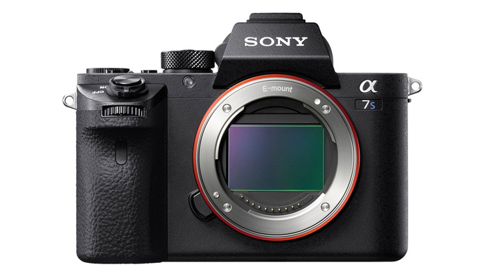 The Sony a7S III Is Still on Its Way