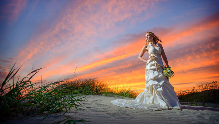 $200 off Fstoppers' Wedding Photography Tutorial and $50 off Photography 101