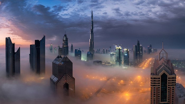 Learn Landscape Photography from Elia Locardi at a Discount