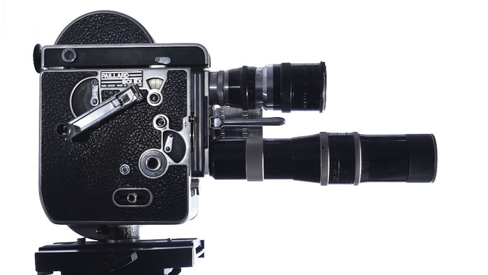 How Much Photgraphy Gear Do You Actually Need to Own?