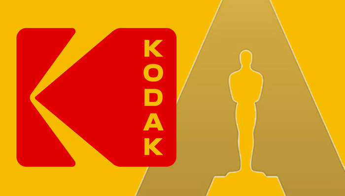 How Hollywood and the Oscars are Keeping Kodak Film Alive