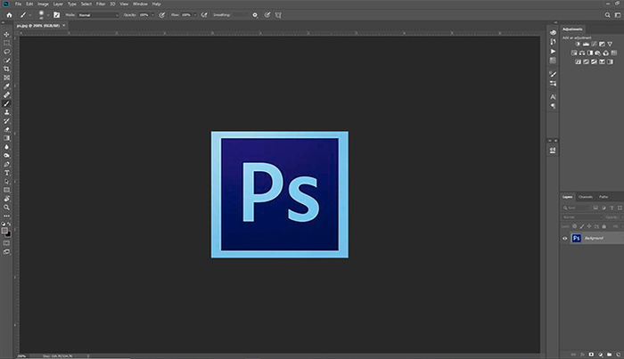 Why We Should All Be Grateful for Adobe
