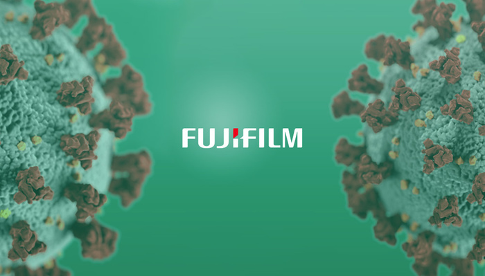 How Is Fujifilm Dealing With COVID-19?