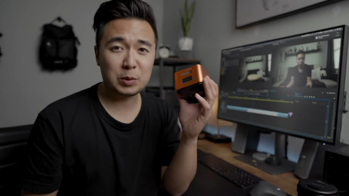 3 Great Accessories for Sony Cameras