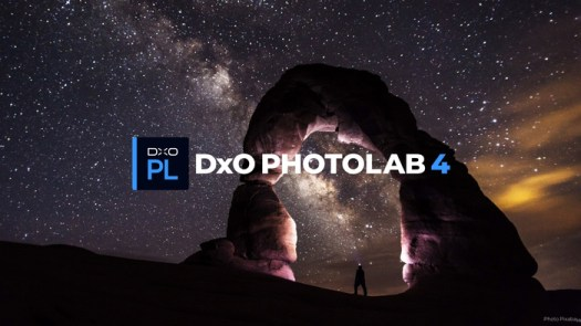 Fstoppers Review DxO PhotoLab 4 With DeepPRIME AI and a Host of Compelling Features