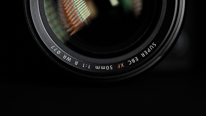 Fstoppers Reviews the Fujinon XF 50mm f/1 R WR: The Emotional Lens (Part 2)