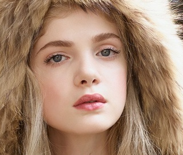 Watch This Free Headshot Tutorial From Peter Hurleys Illuminating The Face
