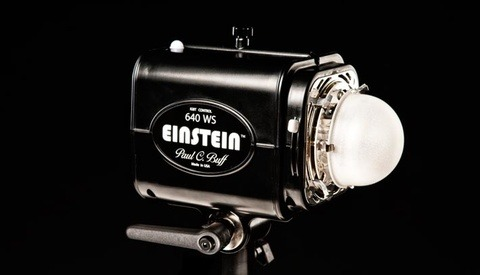 https fstoppers com reviews einstein 640 plm system review paul c buff 3189