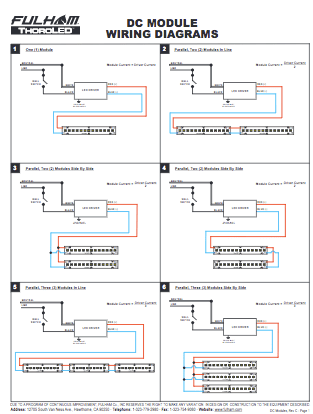 Screen Shot 2017 09 09 at 10.26.29 PM?resize\\\=313%2C414\\\&ssl\\\=1 workhorse wiring diagrams starter bluebird wiring diagrams spartan wiring diagrams at honlapkeszites.co