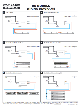 Wiring Diagram Hobart Cl86. . Wiring Diagram Images on hobart lxi prices, hobart dishwasher screen, hobart booster pump, hobart dishwasher lxi diagram 130017 h,