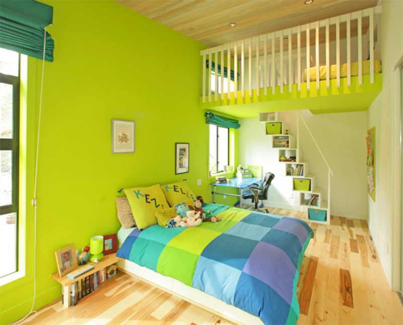 Image Result For What Is The Best Color To Paint A Living Room