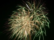 Morgan Hill's Freedom Fest Fireworks & Live Music | 2019