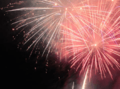 Santa Clara's All City Picnic & 4th of July Fireworks Extravaganza | 2019