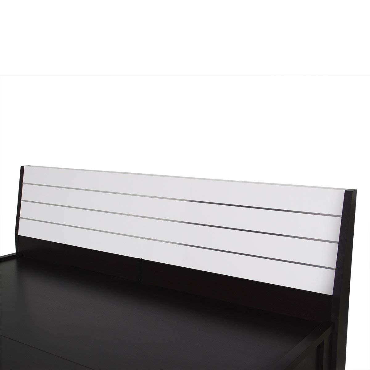 Kosmo New Viva King Size Bed With Lift On Storage In