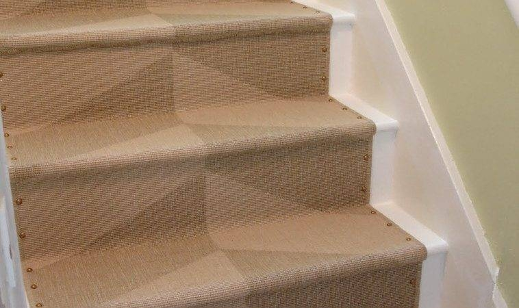 19 Fresh Rugs For Stairs Gabe Jenny Homes   Contemporary Carpets For Stairs   Green   Trendy   Stylish   Stair Runner   Victorian