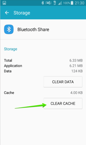 Fix LG V40 ThinQ Bluetooth, Headphones And Connectivity Problems