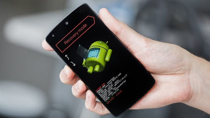 Solved: Fix LG V40 ThinQ Screen With Display Problem