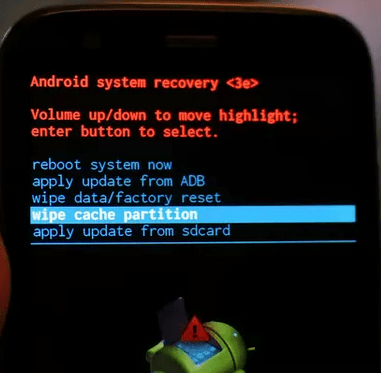 Fix Nokia 8 Sirocco Screen With Display Problem (Solved)
