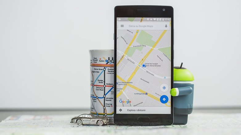 Fix Oppo Find X GPS Issue With Accuracy Calibration Problems