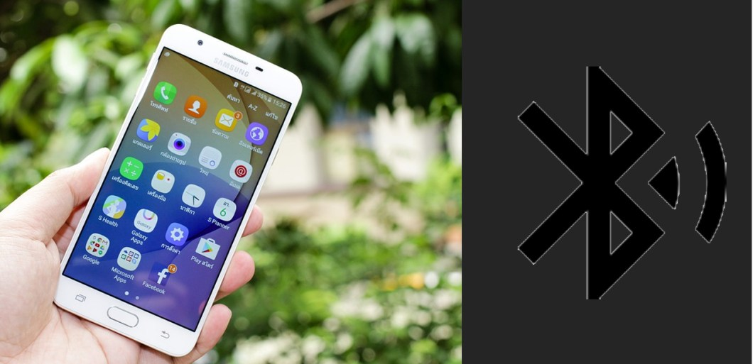 Fix Samsung Galaxy A20 Bluetooth, Headphones And Connectivity Problems