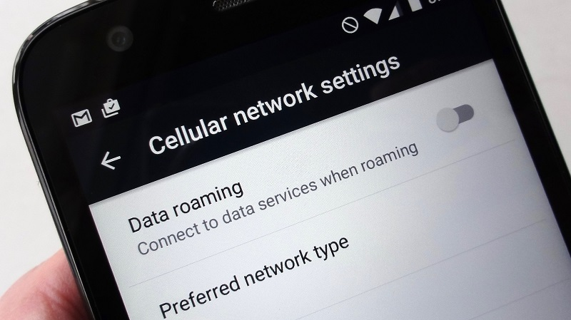 Fix Samsung Galaxy A20 WiFi Connection Problem With Internet