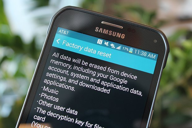 Fix Samsung Galaxy A70 Keyboard Issues With Settings