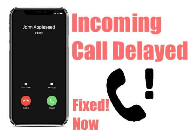 Fix LG W10 Incoming Outgoing Call Drop And Mic Issue